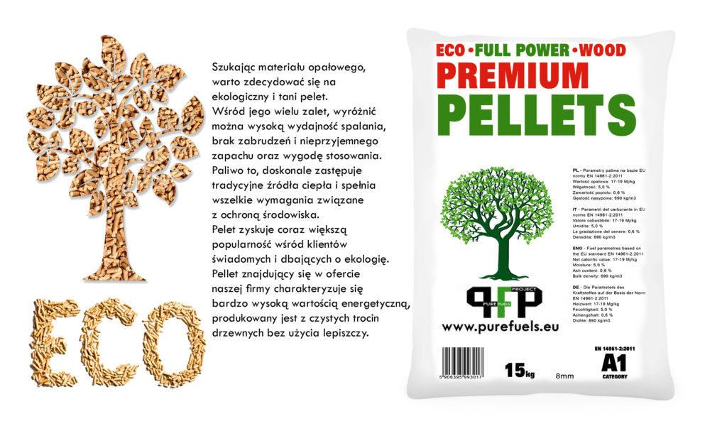 eco-premium-pellet